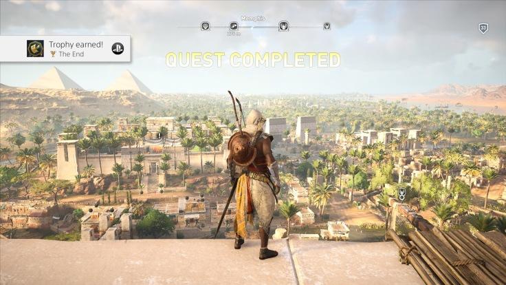 Assassin's Creed® Origins_20171106113105.jpg