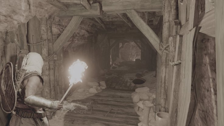 Assassin's Creed® Origins__1.jpeg
