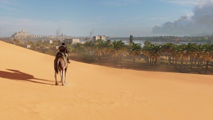 Assassin's Creed® Origins__10.jpeg