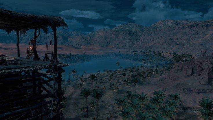 Assassin's Creed® Origins__12.jpeg