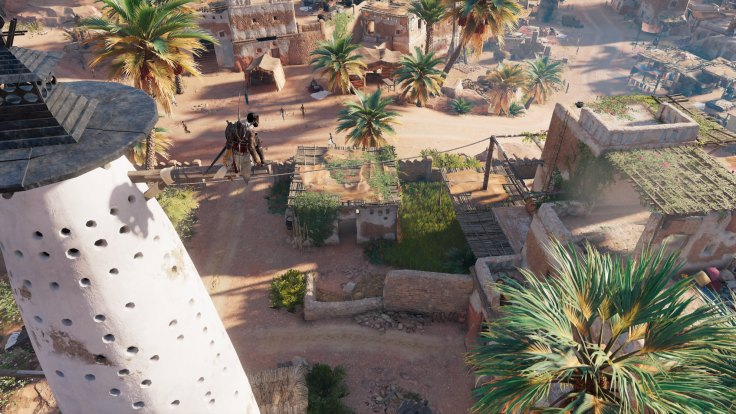 Assassin's Creed® Origins__13.jpeg