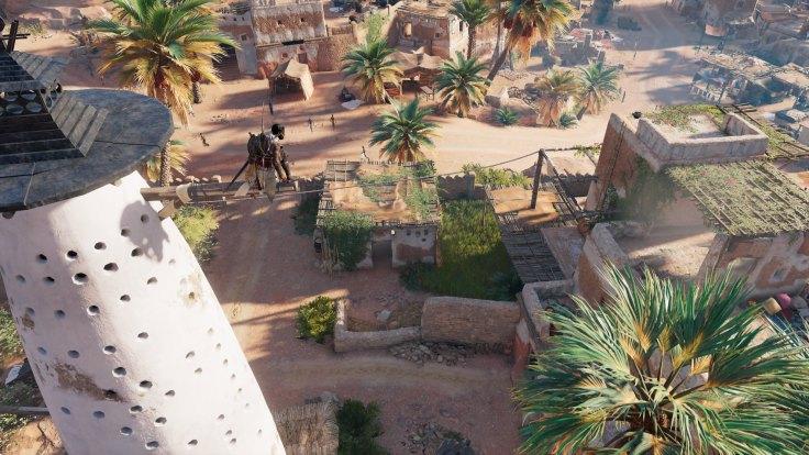 Assassin's Creed® Origins__13.jpeg