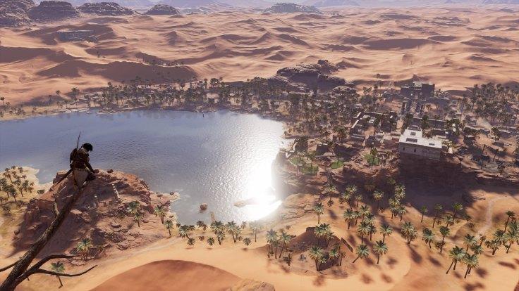 Assassin's Creed® Origins__14.jpeg