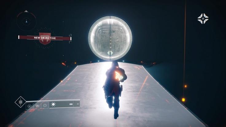 Destiny 2_20170913215909.jpg