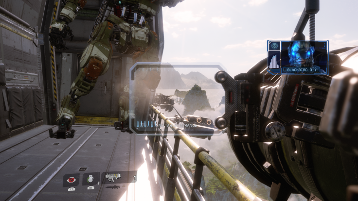 Titanfall™ 2_20180225155730.png
