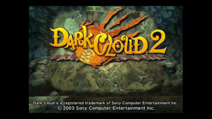 Dark Cloud™ 2_20180313141044.png