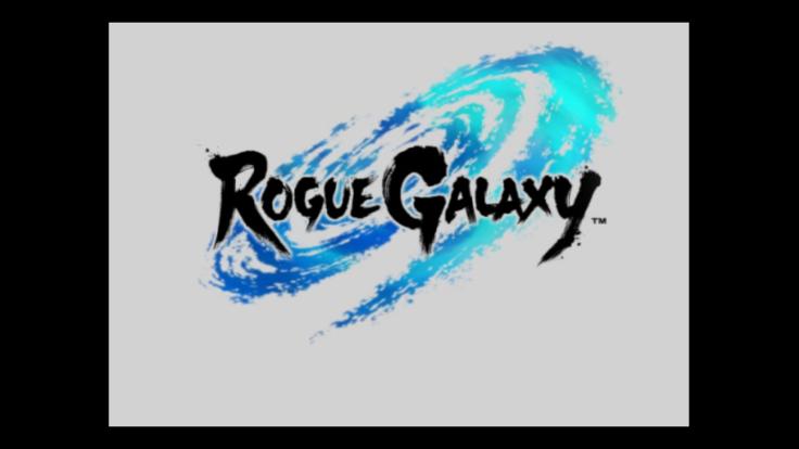 Rogue Galaxy™_20180313141153.png