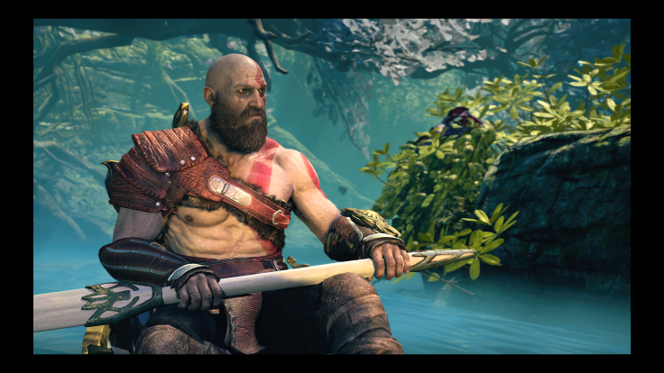 God of War_20180514132015.png