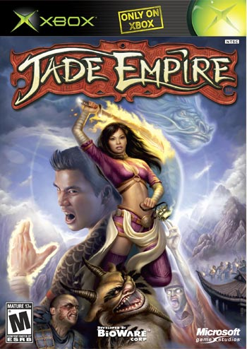 box_jade_empire_06.jpg