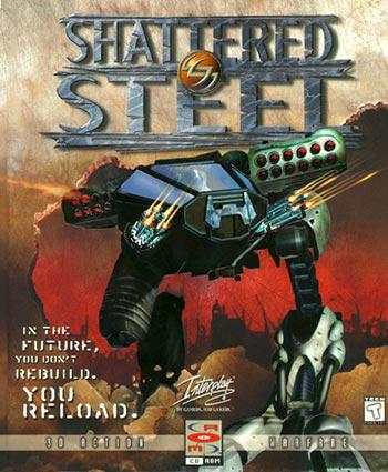 Shattered Steel.jpg