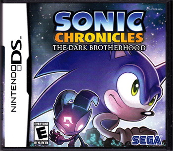 sonic_chronicles_box.jpg