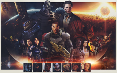 Mass_Effect_characters.png