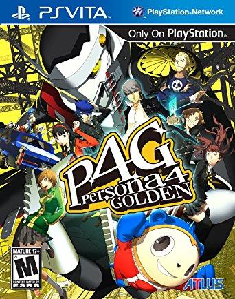 Persona4Golden.jpg