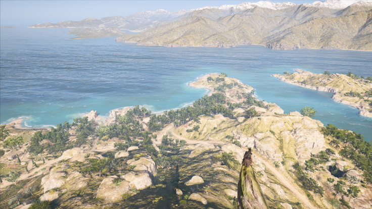 Assassin's Creed® Odyssey_20181005193501.png