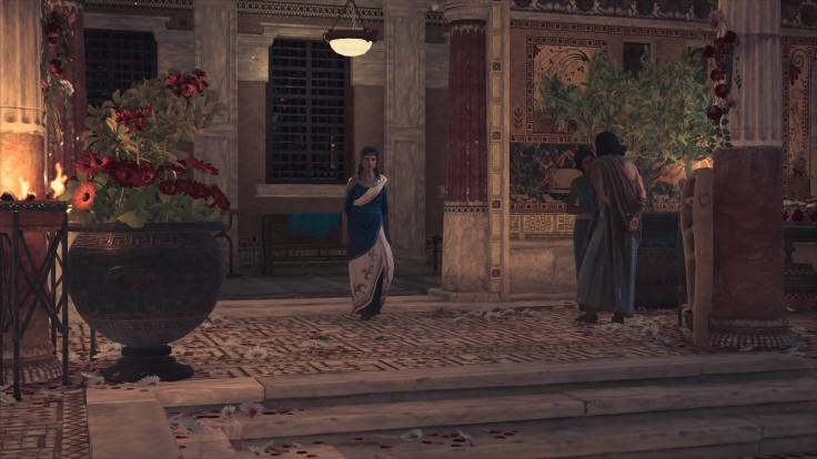 Assassin's Creed® Odyssey_20181008200929.png