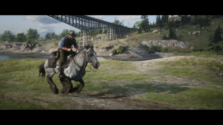 Red Dead Redemption 2_20181031173406.png