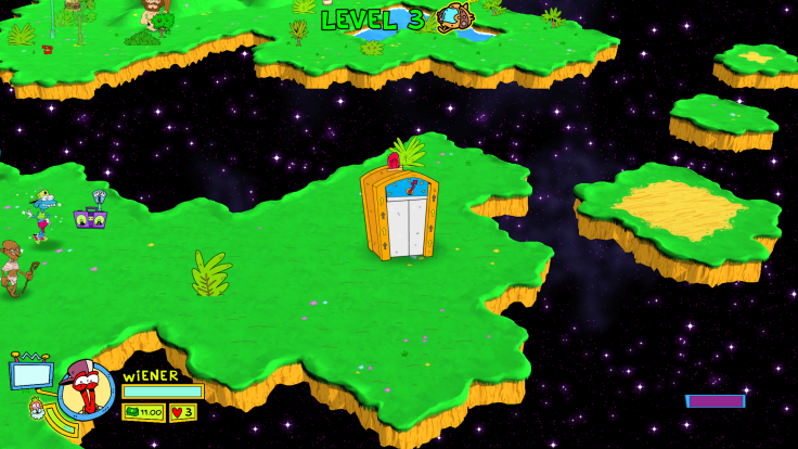 ToeJam _ Earl_ Back in the Groove!_20190306154514.png