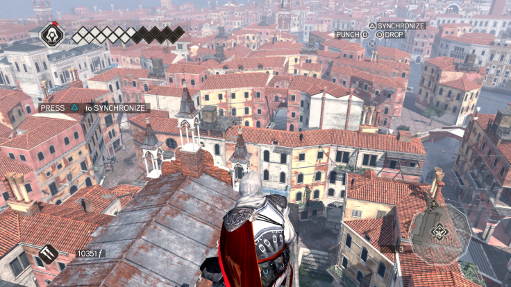 Assassin's Creed The Ezio Collection_20190530140805_1.png