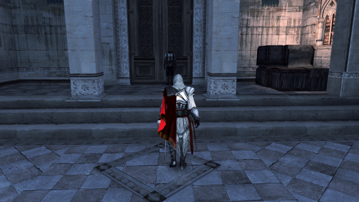 Assassin's Creed The Ezio Collection_20190530153030.png